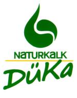 DüKa logo